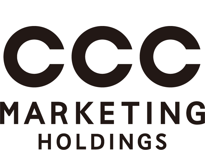 CCC MARKETING HOLDINGS