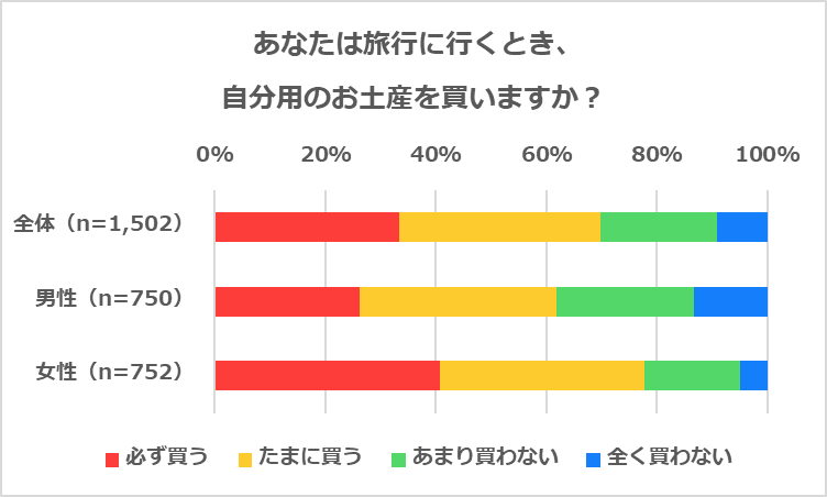 20180809_tenq01.png