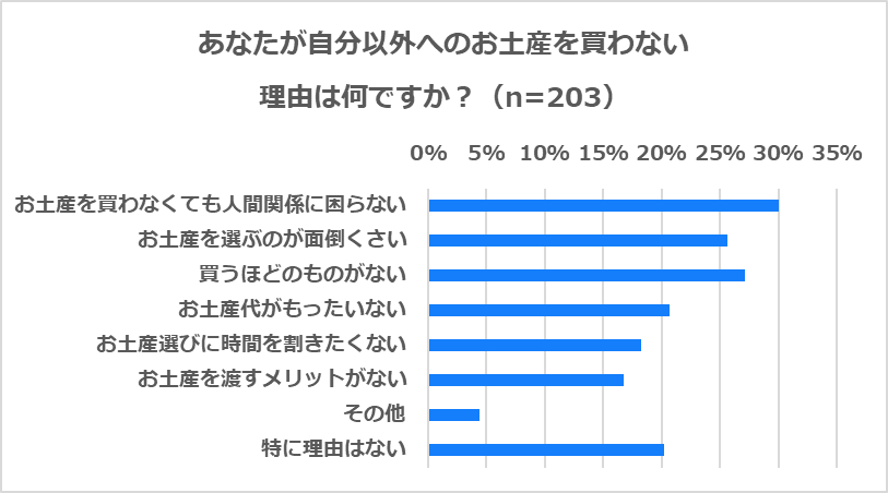 20180809_tenq04.png