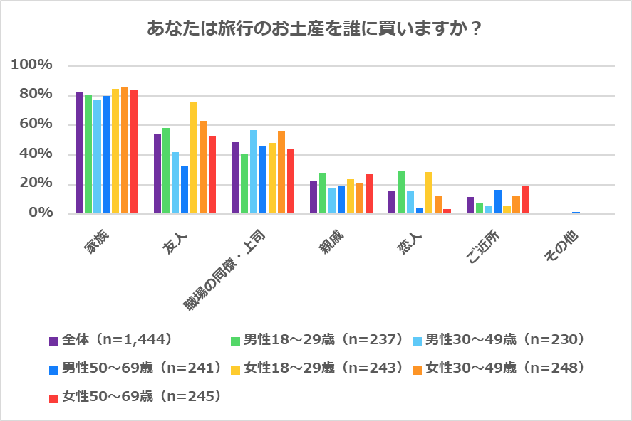 20180809_tenq03.png