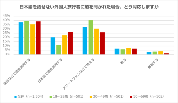 20180517_tenq05.png