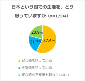 20180517_tenq02.png