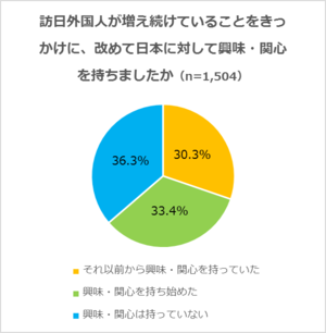 20180517_tenq03.png