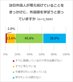 20180517_tenq06.png