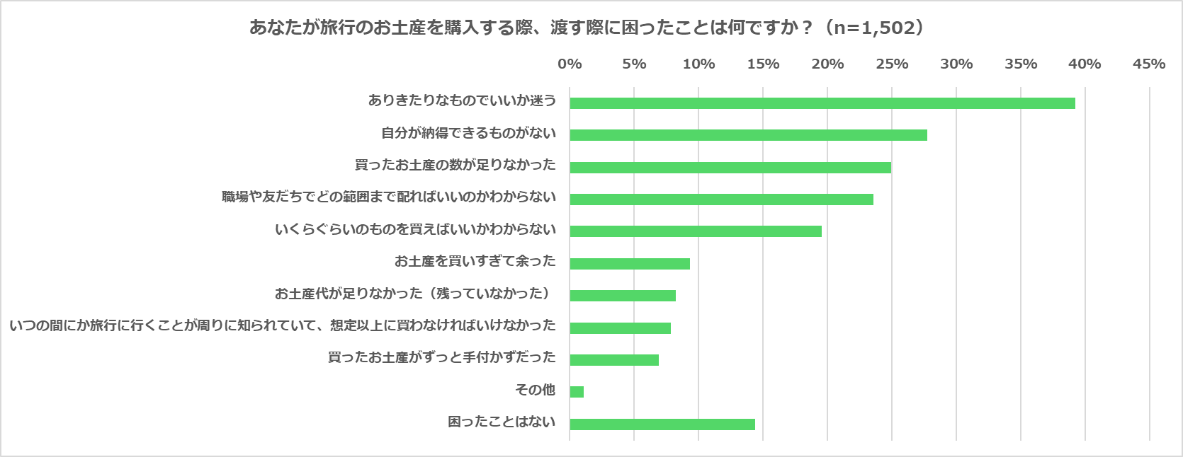 20180809_tenq05.png